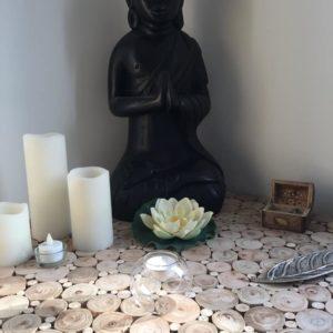 institut sainte maxime sandra massage