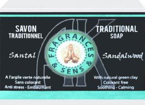 sandra massage sainte-maxime